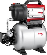 AL-KO HW 3000 Classic Hydroforpump