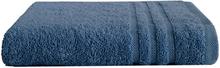 Byrklund Handdoek 50x100 cm 500gram Blauw