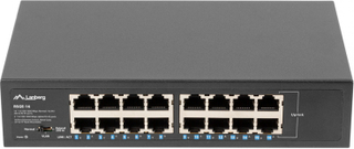 Lanberg Switch Rack 10