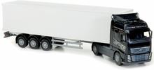 Emek Volvo FH16/750 Leksakslastbil