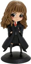 Harry Potter Q Posket-figur - Hermione Granger, Nr.2