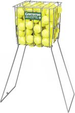 Ballhopper Pro Plus 110 Bollkorg