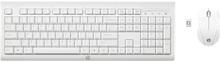 HP C2710 kombinerat tangentbord