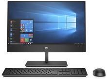 HP ProOne 600 G4 allt-i-ett Non-Touch (4KX97EA)