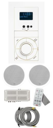 ELKO Sound Play V.1.2 innb kit