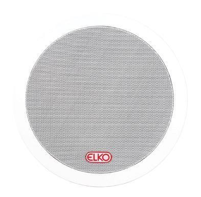 ELKO Sound takhøytt par 2xH62