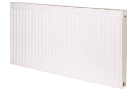 Purmo Compact C11 radiator 500x3000 mm