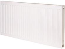 Purmo Compact radiator C11, 50 x 300 cm - 27 m²