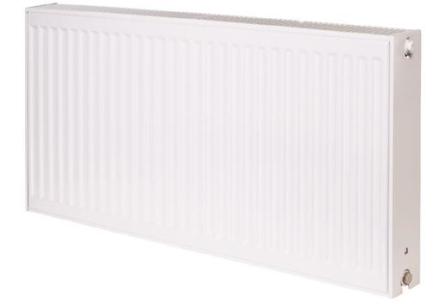 Purmo Compact C22 radiator 400x1800 mm