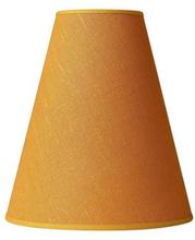 Trafik Carolin lampskärm, Curry