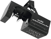 Eurolite LED MFE-20 Hybrid Beam Effect
