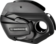 Shimano STEPS E7000 Case For drive unit Mount Bold Cover 2020 Cykeldatorer Tillbehör