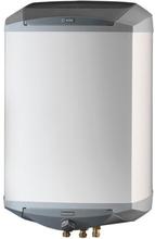 Nibe Eminent R 55 liters Elektrisk varmvattenberedare Rostfri
