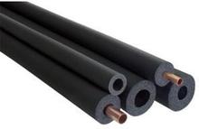 Rörisolering Armaflex serie 1/AF1 48 mm, 2 meter