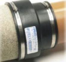 Fernco koppling 70-88 x 50-61 mm