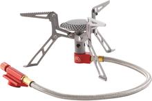 Robens Fire Bug Koger titanium 2020 Gaskogeplader