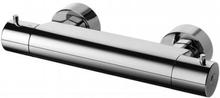 Tapwell Evo duschblandare, 150 cc, krom