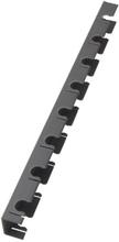 Roth X-pert S5 golvvärmelist till 10,5 mm rör