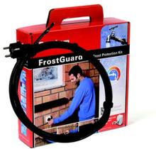 Värmekabel 10W/M Frostguard 25 meter