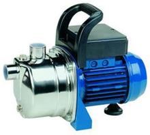 Bevattningspump Prisma Inoxjet