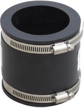Fernco koppling 98-114 x 90 mm