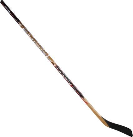 Tempish Thorn Hockeystav 130 cm.