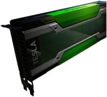 Tesla M10 - 32GB GDDR5 RAM - Grafikkort