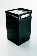 IDO Glow tvättpåse/korg för högskåp