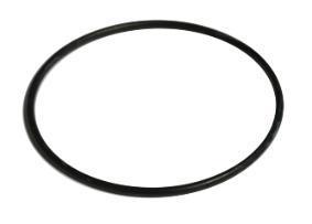 JAFO O-ring till säte 158,34X3,53