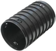Skarvmuff PEH, 110 mm