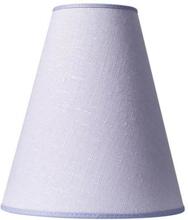 Trafik Carolin lampskärm, Lavendel