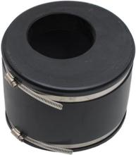 Fernco koppling 175-200 x 110 mm