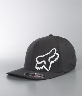 Fox Caps Flex 45
