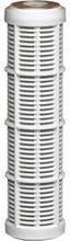 """Prisma Nylonfilter 9 """", 60 Micron"""