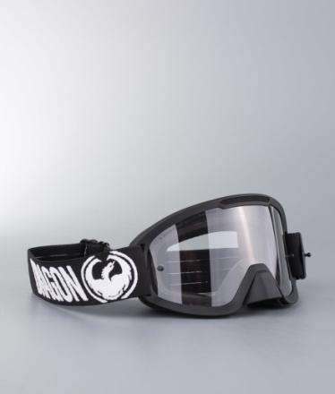 Dragon Goggles MX MDX2