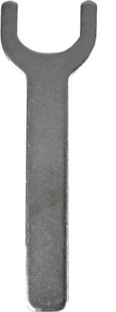 Flexboard Tang / Fastnøgle