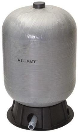 Wellmate WM75 hydropress