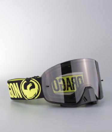Dragon Goggles MX NFX