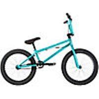 Fit PRK-Bagz BMX Bike 2019