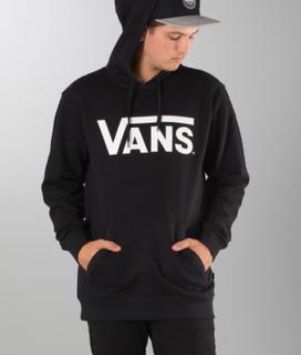 Vans Hood Vans Classic