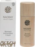 Renewal Antioxidant Cream, Naobay Dagkräm