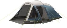 Outwell Earth 5 Tent 2019 Campingtält