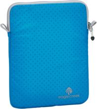 Eagle Creek Pack-It Specter Laukku, brilliant blue 2015 Tietokonelaukut & -kotelot