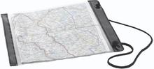 Easy Camp Map Holder 2020 Kartat