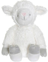 Lolli Lambs Lamm 30 cm
