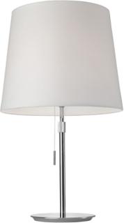 Villeroy & Boch ~ Amsterdam bordslampa