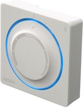 Uponor Smatrix Wave termostat T-165 POD - trådlös