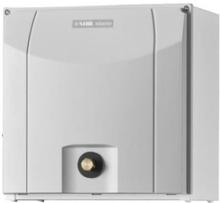 Nibe Nibette 15 CU Elektrisk varmvattenberedare - 15 liter