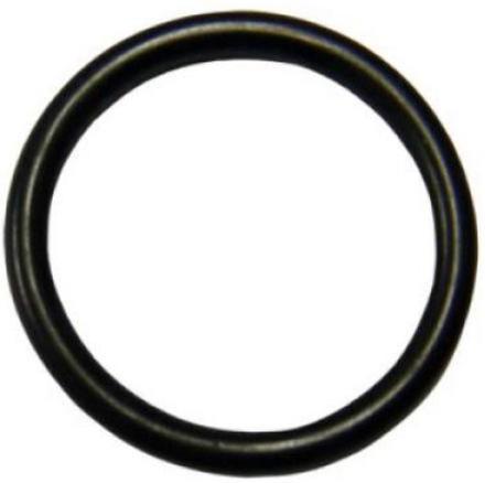 Vola o-ring 11,92 x 2,62mm till KV1, HV1 & HV3