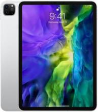 "iPad Pro 11.0"" (2020) 1024GB 4G - Silver"
